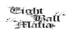 Eight Ball Mafia