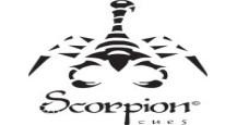 Scorpion Cues
